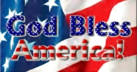 American_Flag_Wallpaper_j1f0q (350x250)